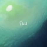 1st ep 「fluid」Low the Manhattan